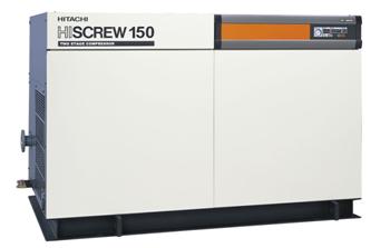 HISCREW  OSP 150